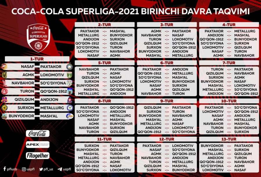 2021-супер-календарь-1-круг
