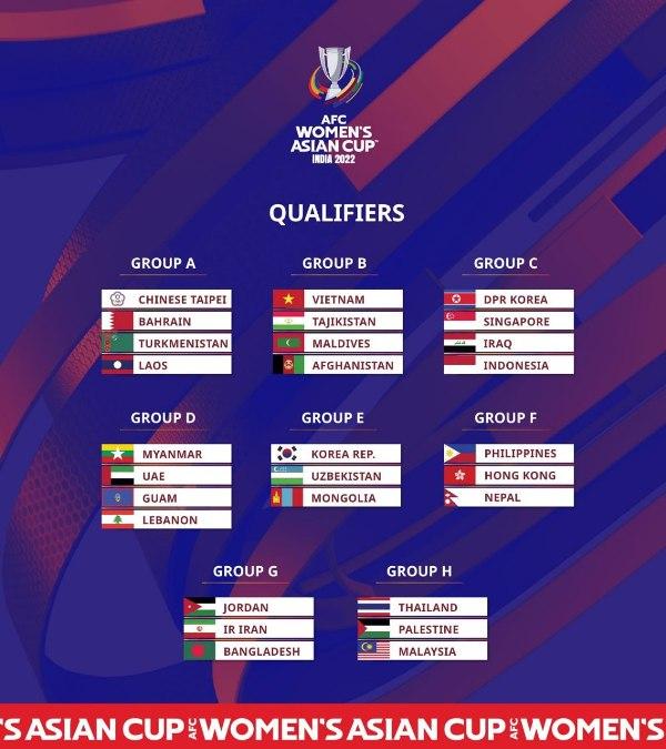 2022-ЖЧА-отбор-группы-2