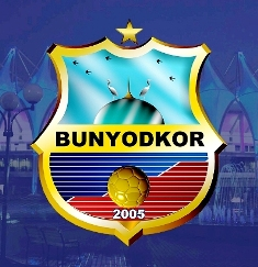 Копия (4) Лого-Бунёдкор-2