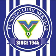 Лого-Мет-2021