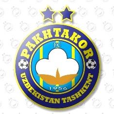 Лого-Пахтакор_2