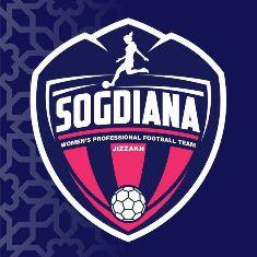 Лого-Согд-2021
