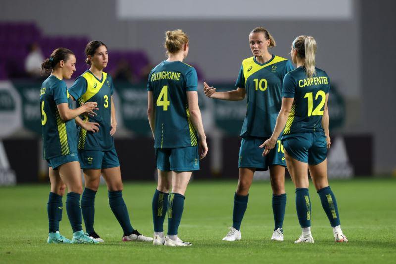 ОИ-2021-Австрал