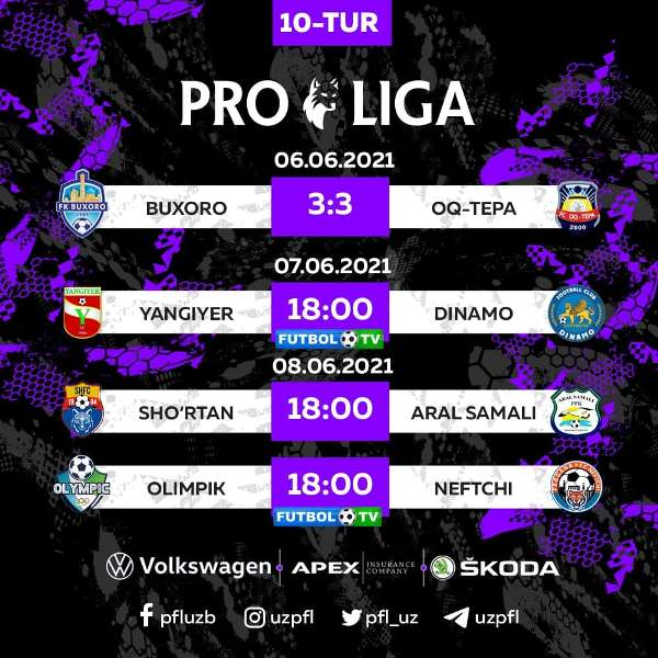 Про-лига-21-10тур
