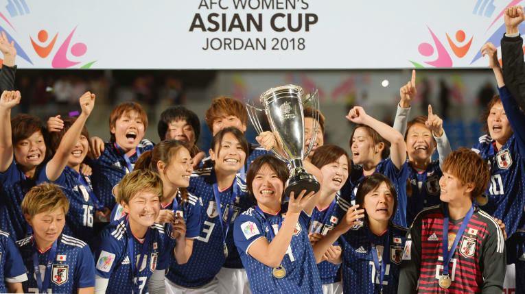 Япония-2018-ЧА