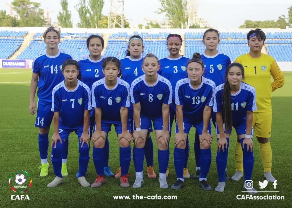 17-2т-Узбекистан