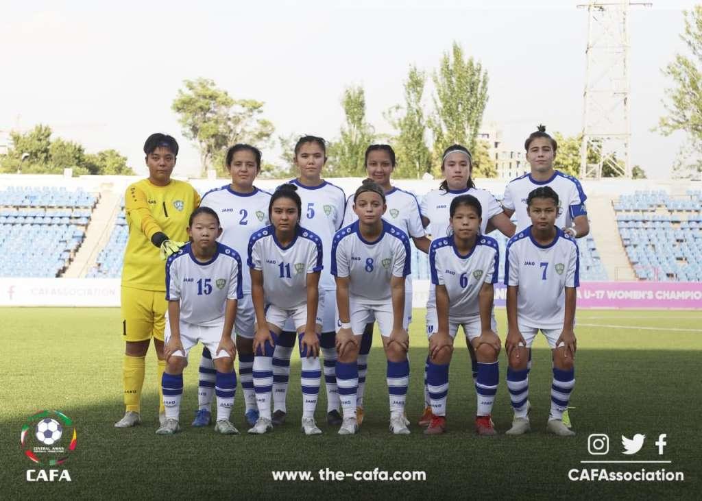 17-3т-Узбекистан