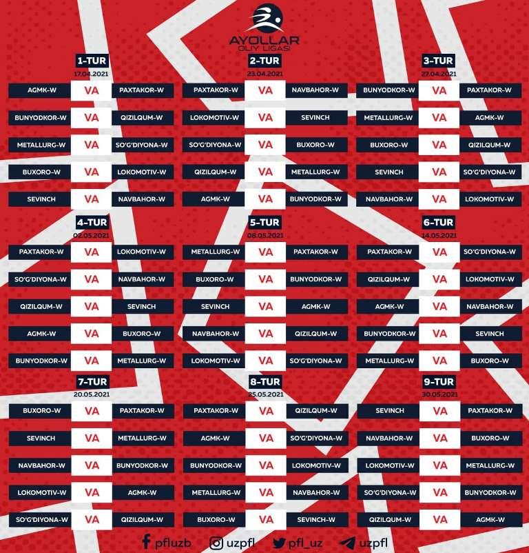2021-календарь-1-круг