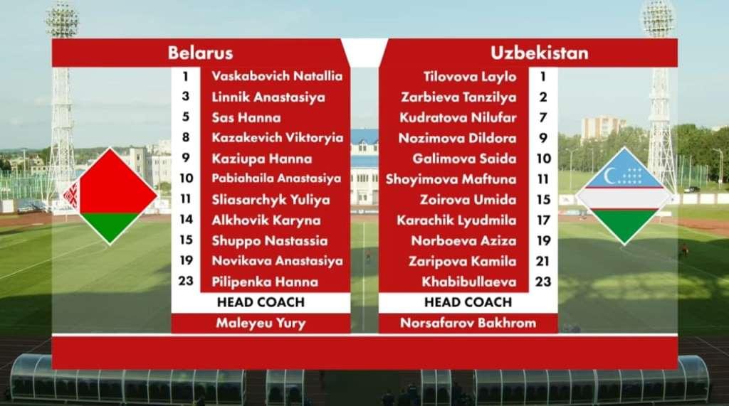 21-ТМ-Беларусь