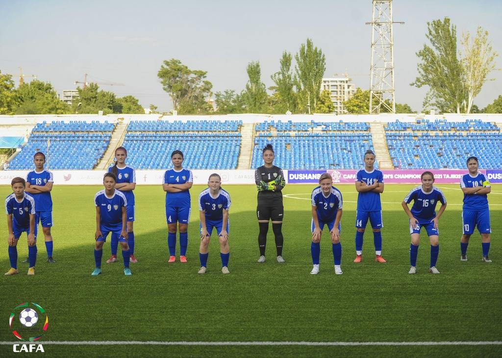 21-CAFA-W-U-20-Узбекистан_1