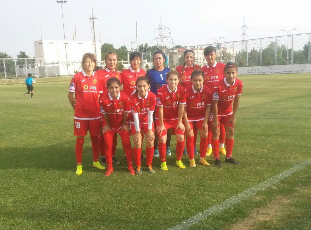 8т-21-Локомотив