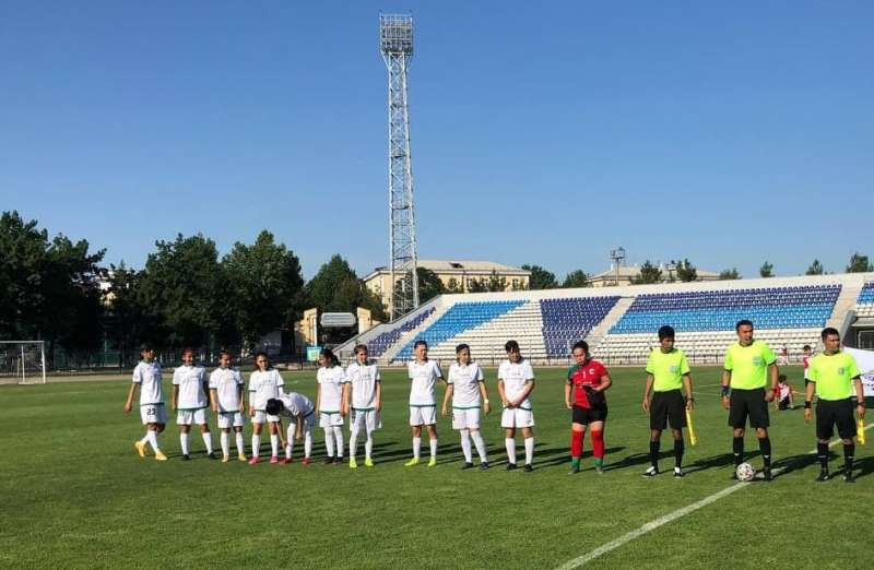 9т-21-Локомотив-шеренга
