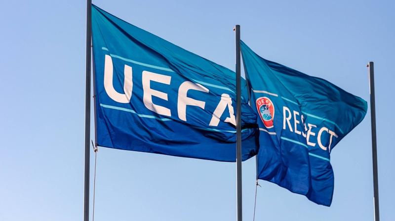 UEFA-лого-3