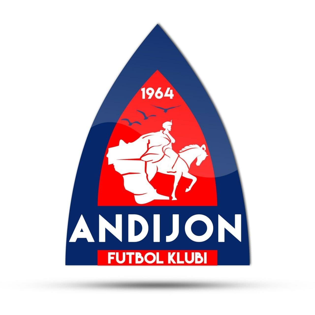 andijon logo new