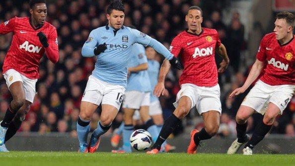Sergio-Aguero-vs-Manchester-United-e1379830502482