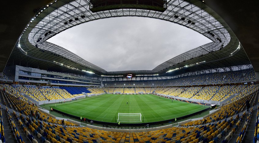 42c29-Arena-Lvov
