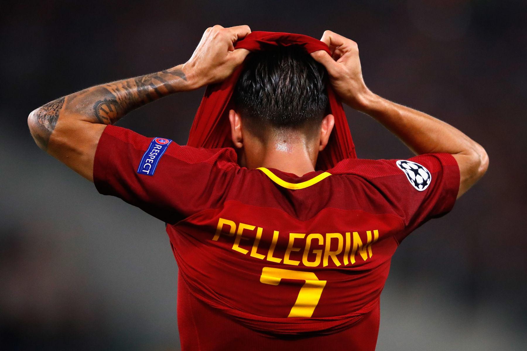 lorenzo-pellegrini-roma-vs-liverpool-champions-league-2018