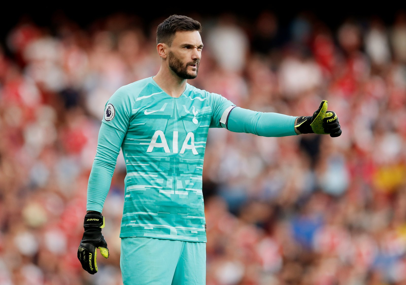 Hugo-Lloris-1