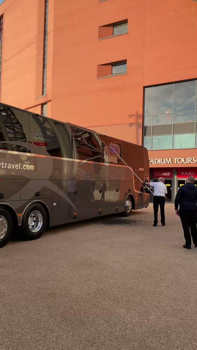 avtobusReal2