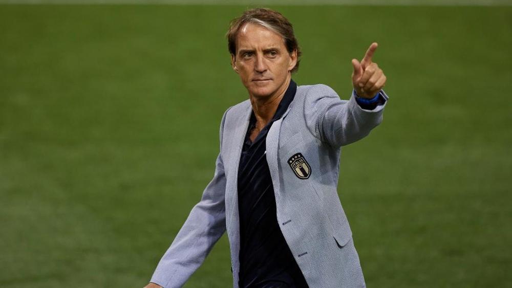 goal_italy-boss-roberto-mancini_mlfxkbhqp0d51fseyhmbqm1qg