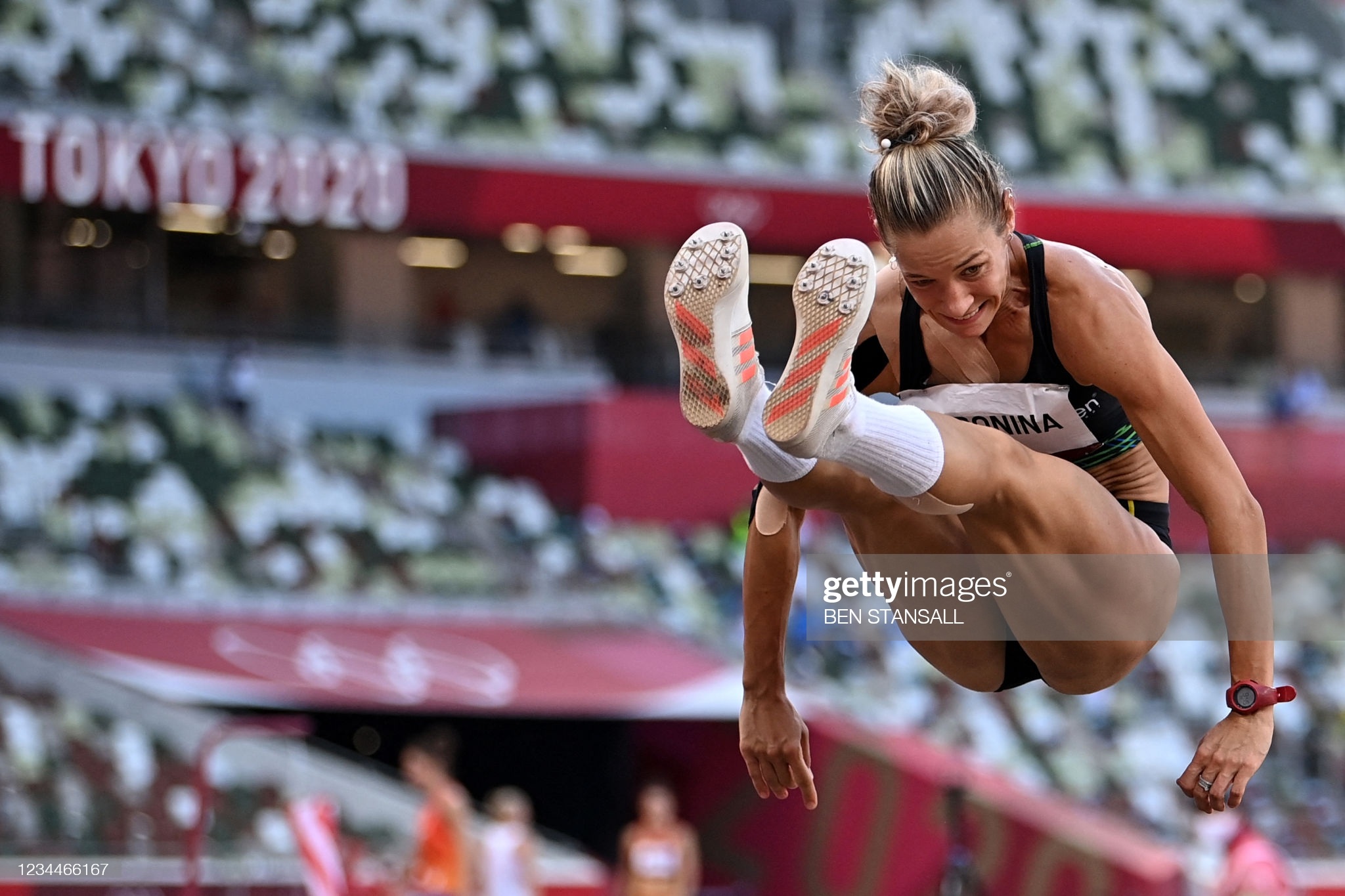 gettyimages-1234466167-2048x2048