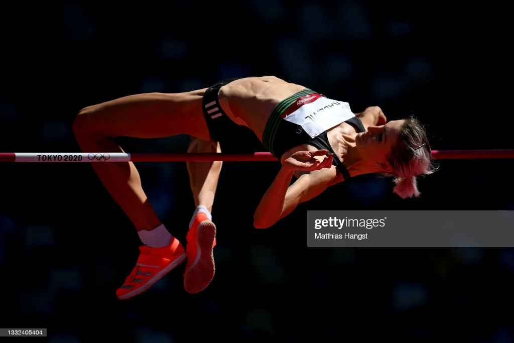 gettyimages-1332405404-1024x1024