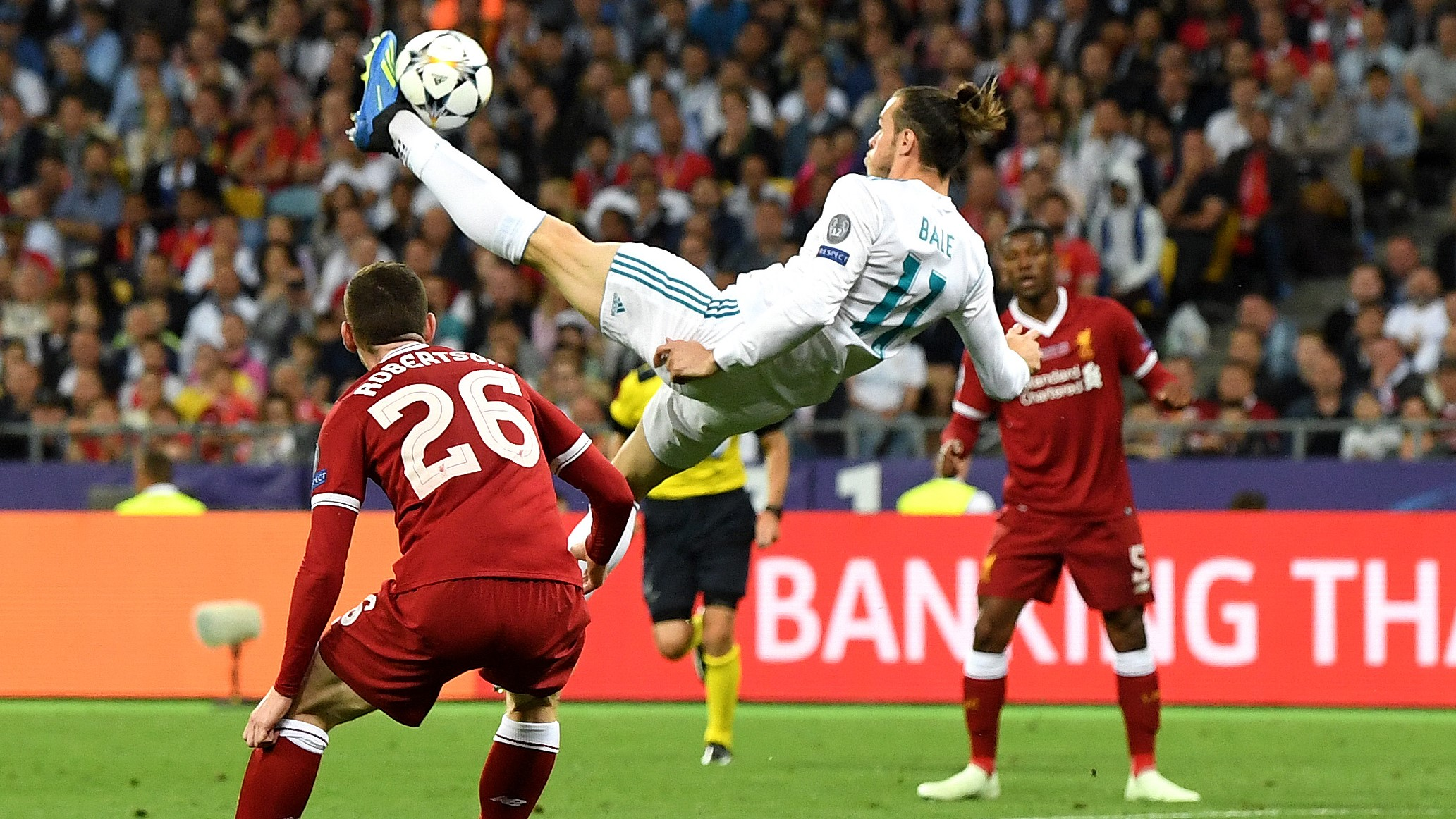 gareth-bale-real-madrid-liverpool-ucl_1v2dk38s61354178paktlmsqc0