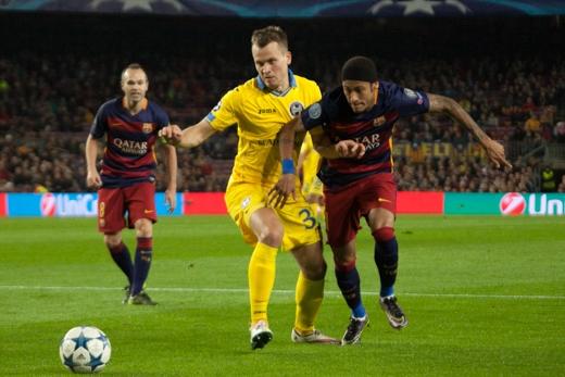 polyakov-neymar-04.11.2015_barcelona_bate_22