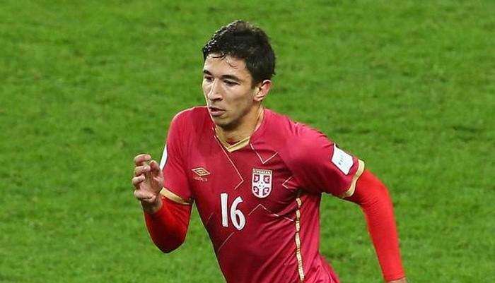 serbia-v-mali-group-d-fifa-u-20-world-cup-new-zealand-2015-e1442350312226