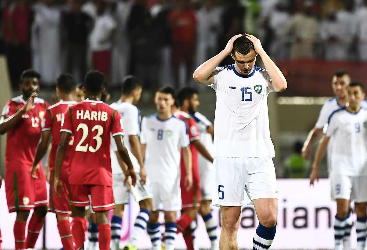 AFC-ASIAN-CUP-2019---UZBEKISTAN-vs-OMAN-2