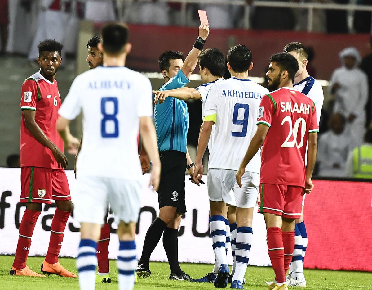 AFC-ASIAN-CUP-2019---UZBEKISTAN-vs-OMAN-3