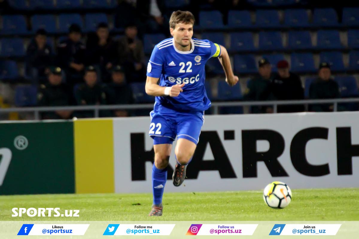 sportsuz_nsf-pers_30