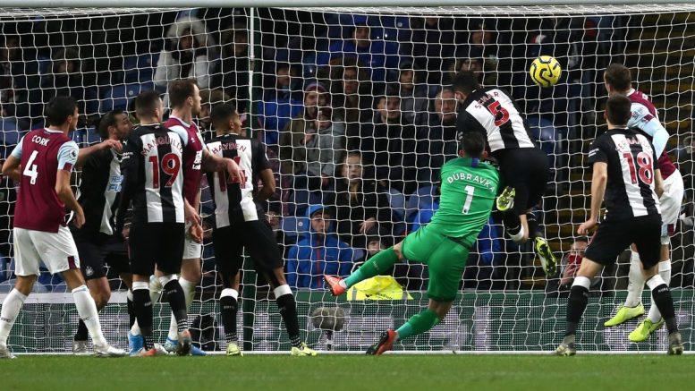 0_Burnley-FC-v-Newcastle-United-Premier-League-777x437