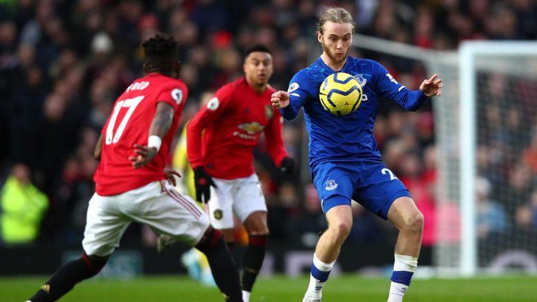 0_Manchester-United-v-Everton-FC-Premier-League-777x437