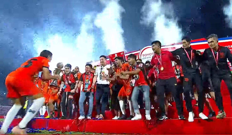 Buriram-United-1-18-9-PT-Prachuap-FC