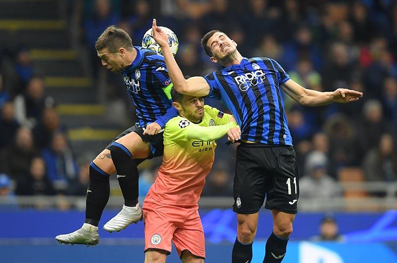 Manchester-City-Champions-League-Bernardo-Silva