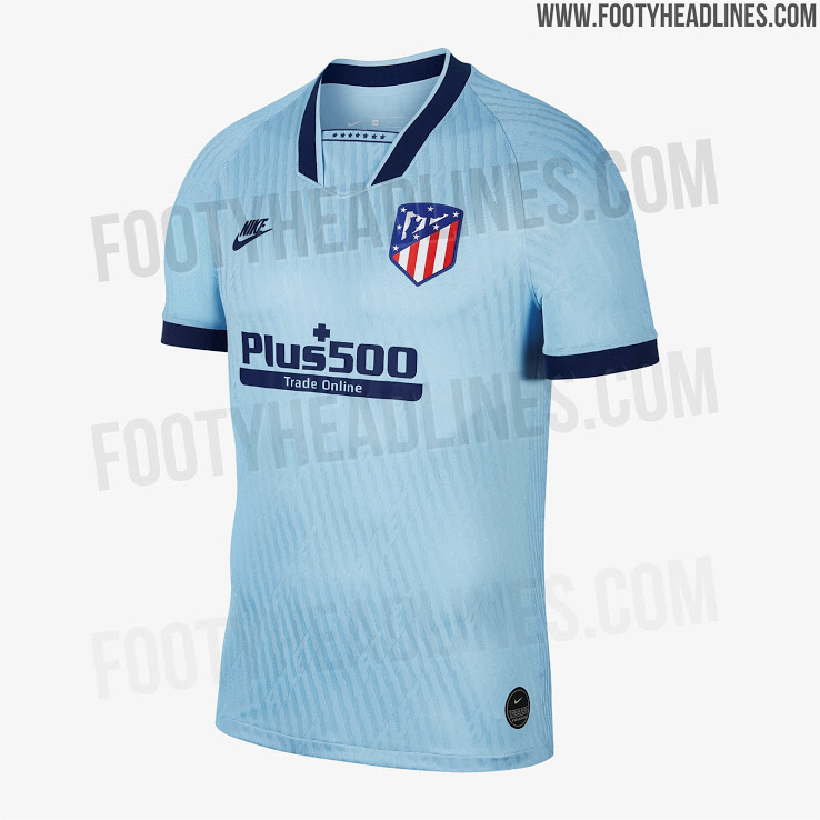 atletico-madrid-19-20-third-kit-3
