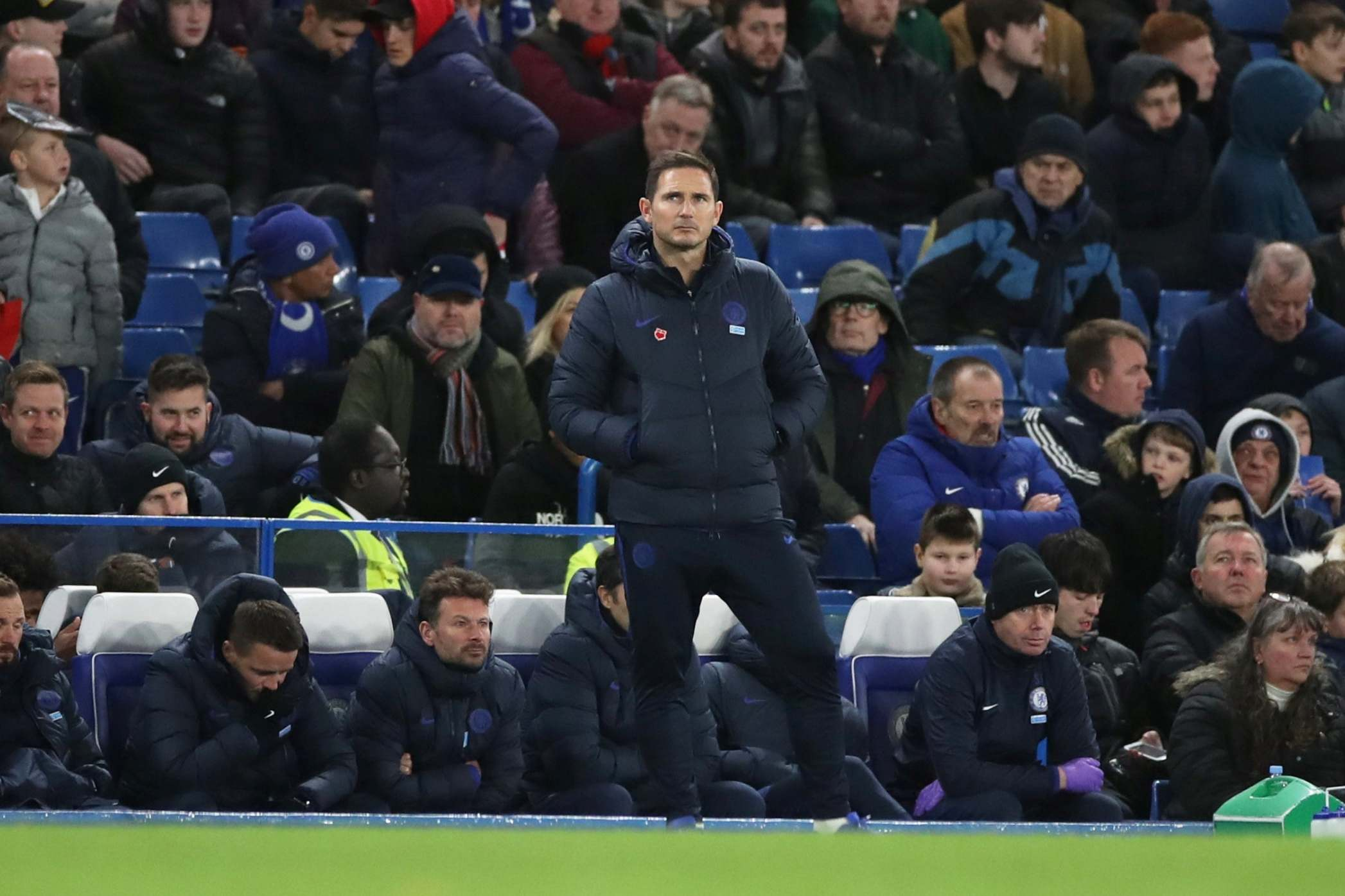 franklampard141219a