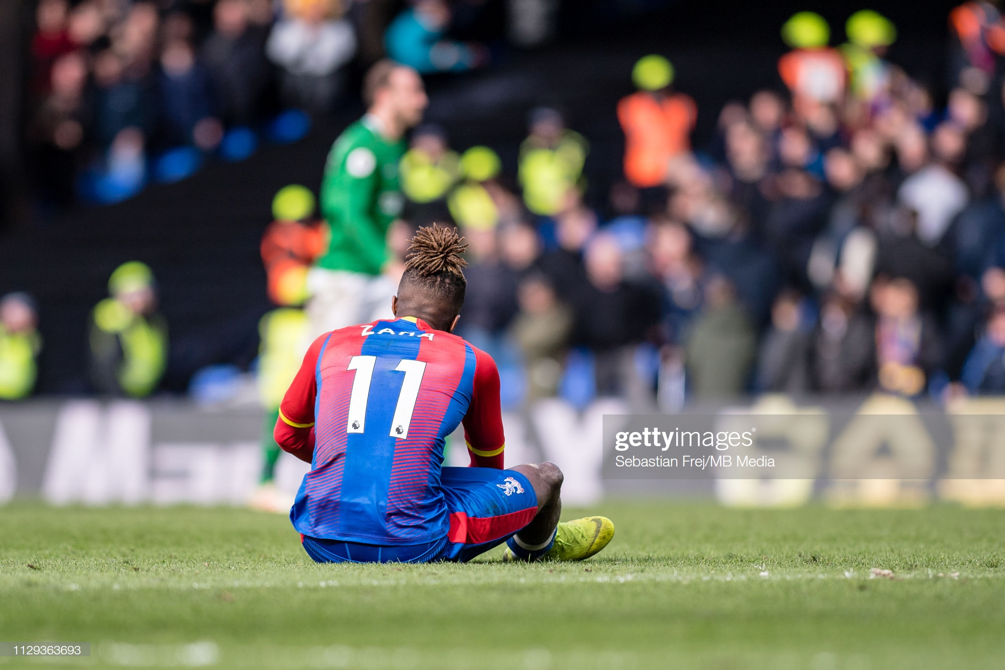 gettyimages-1129363693-2048x2048