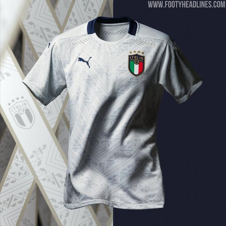 italy-euro-2020-away-kit-2_1