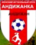 Андижанка-2