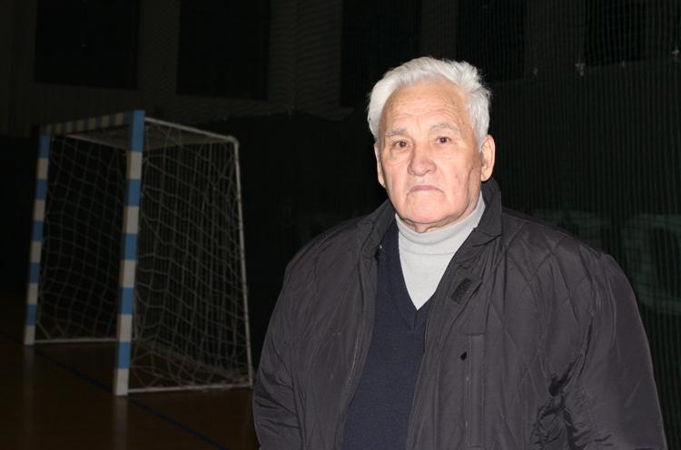 И. Кошбахтиев-1