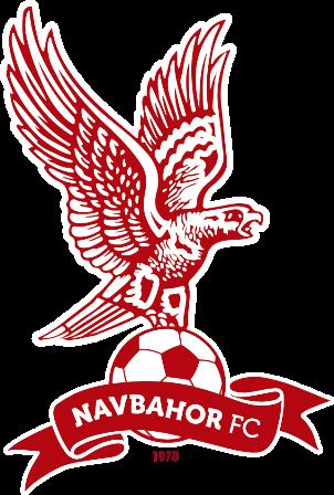 Навбахор-W