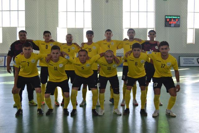 12т-ДОИГРОВКА-3