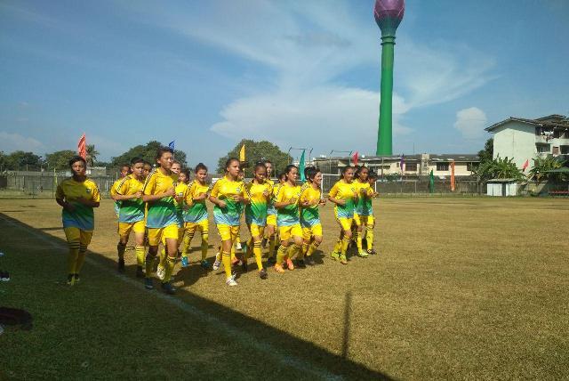 2018-U-16-2