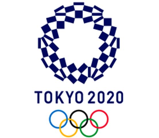 2020-ОИ-Токио