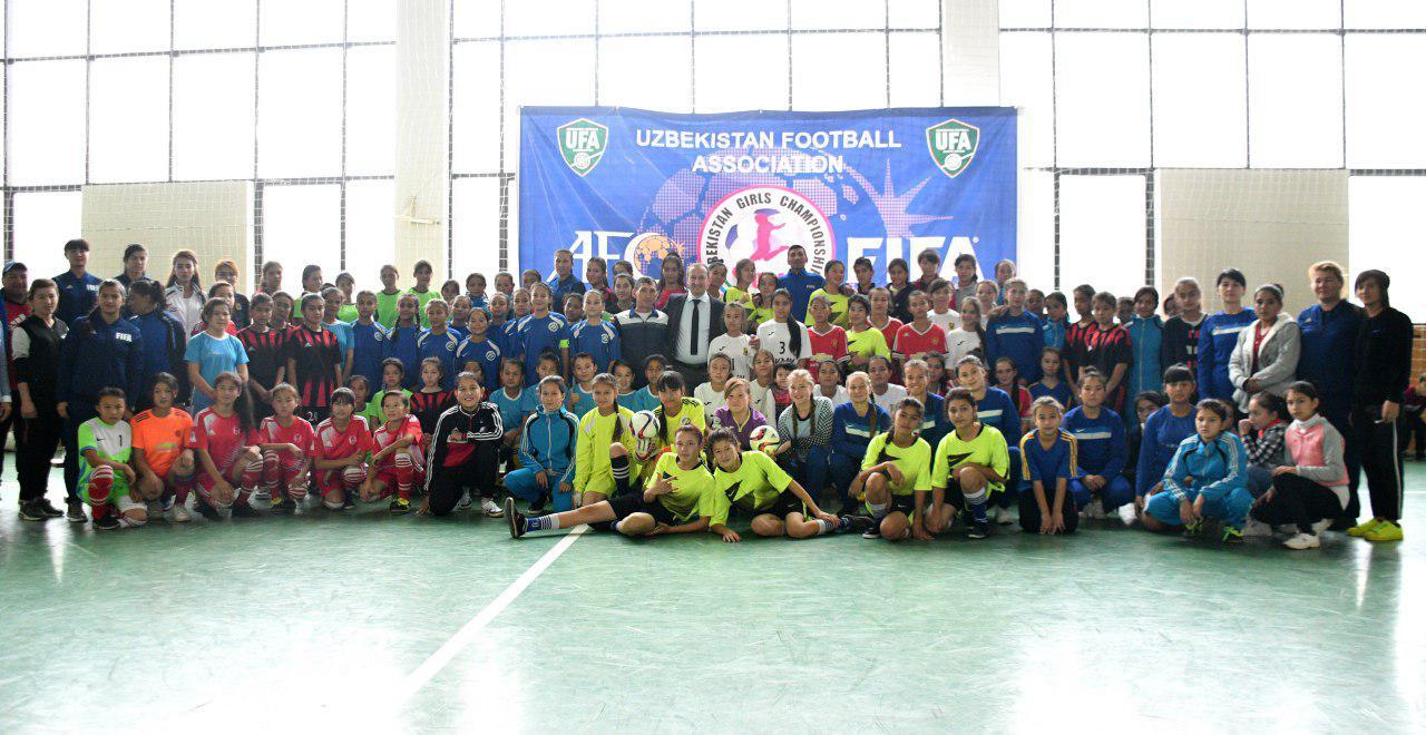 АФК-УФА-14-2