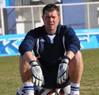 Денис Иванков-3
