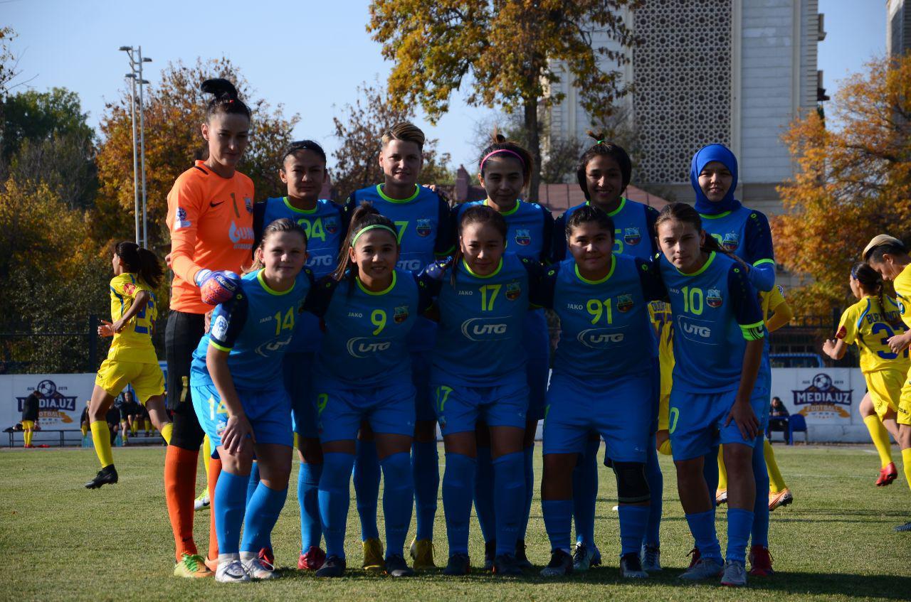 КУБОК-19-1-