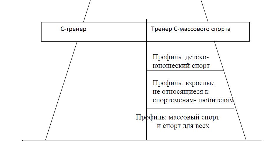 Лиц-2
